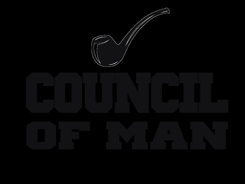 Council of Man