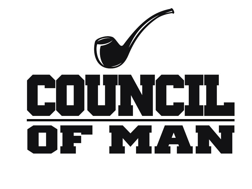 Council of Man REV3