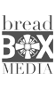 brand-breadbox