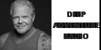 brand-deepadventureradio