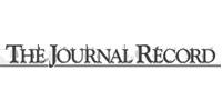 brand-journal