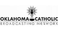 brand-oklahomabroadcast