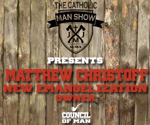 matthew christoff