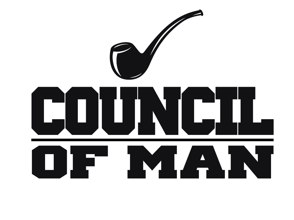 Council of Man