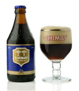 Chimay-Bleue_-Blue_beer_900