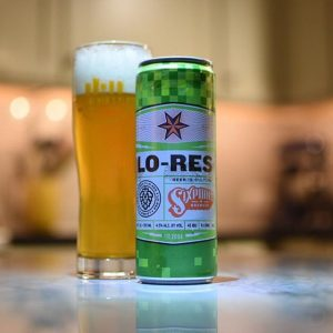 sixpoint lo res
