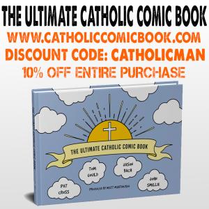 ComicDiscount Code