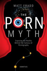 The-Porn-Myth
