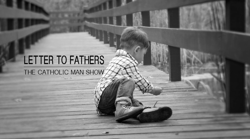 LETTER TO FATHERS