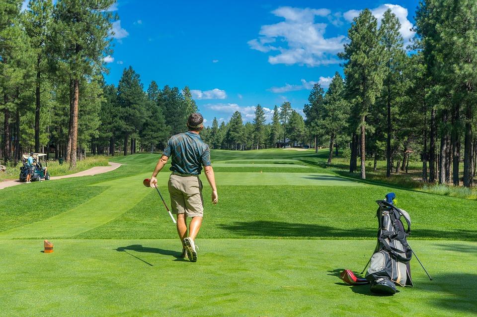 golfer-1960998_960_720