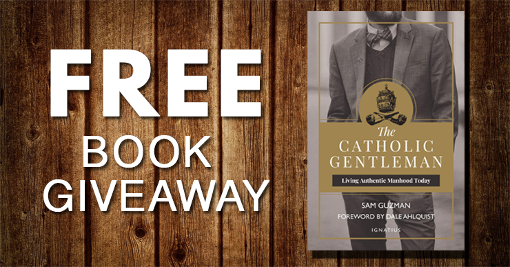 FREE BOOK GIVEAWAY HEADER