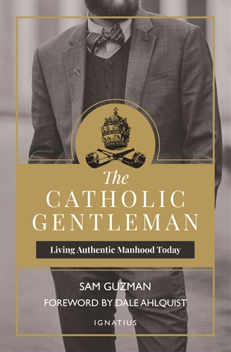 catholic gentleman book