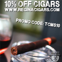 regina-cigar-discount-square