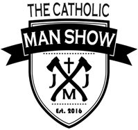 the-catholic-man-show-logo