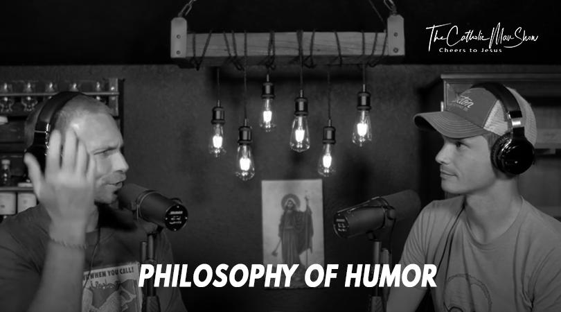 PHILOSOPHY-OF-HUMOR.png