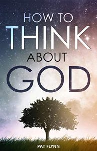 how-to-think-about-god-193x300.jpg