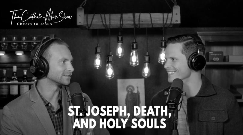 st-joseph-death-and-holy-souls.png