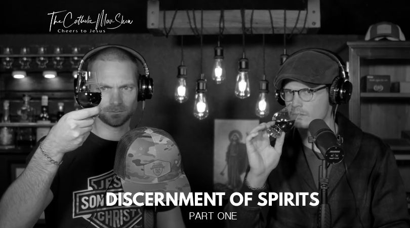 DISCERNMENT-OF-SPIRITS.png