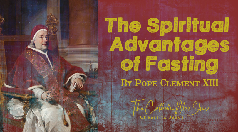 fasting-pope-clement-xiii.png