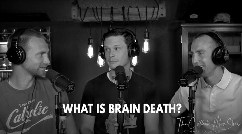 BRAIN-DEATH.png