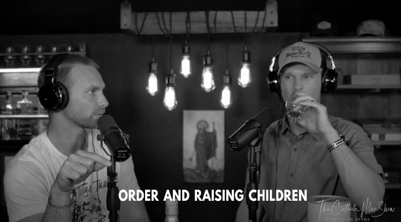 order-and-children.png