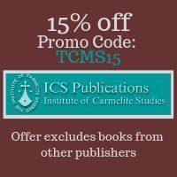 TCMS15 Image_Final