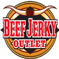 beef jerky discount