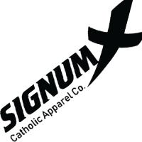 signumx logo rev
