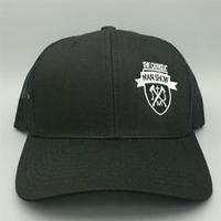 tcms hat